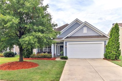 5013 Symphony Lane, Indian Trail, NC 28079 - #: 3527440