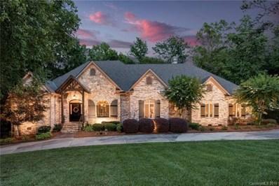 4007 Blossom Hill Drive, Weddington, NC 28104 - MLS#: 3527602