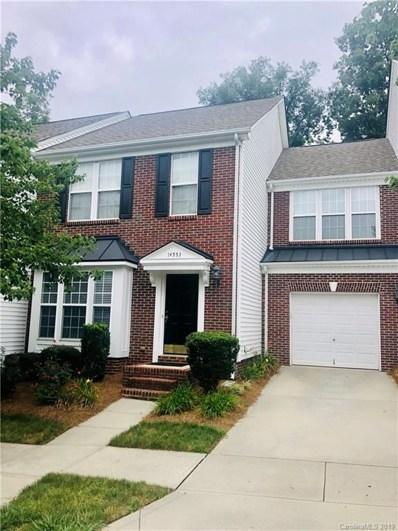 14553 Greenpoint Lane, Huntersville, NC 28078 - MLS#: 3527664