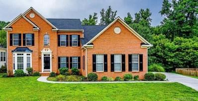 217 Flowering Grove Lane, Mooresville, NC 28115 - MLS#: 3527668