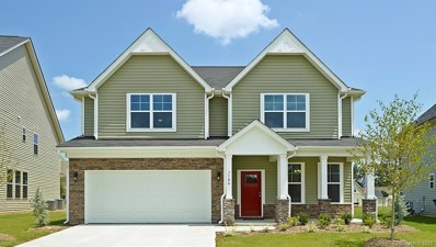 5013 Shadowbrook Road, Waxhaw, NC 28173 - #: 3527727