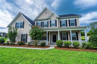 5217 Firebrick Lane, Concord, NC 28025 - MLS#: 3527796
