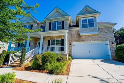 2924 Bridle Brook Way, Charlotte, NC 28270 - MLS#: 3527801