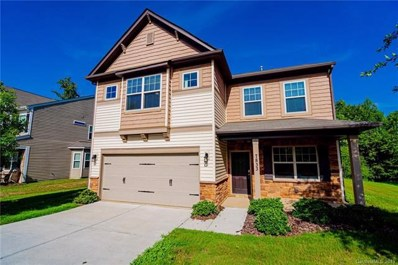 7833 Sweet Grove Court, Charlotte, NC 28269 - #: 3527804