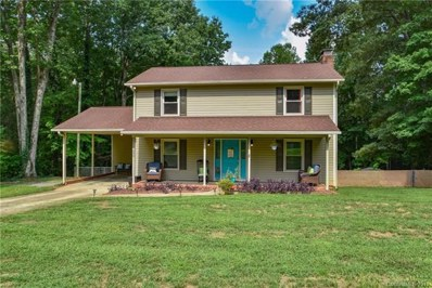 209 Cottonwood Drive, Mount Holly, NC 28120 - #: 3527807