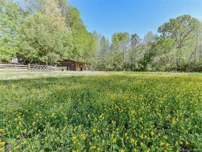 401 Red Barn Trail, Matthews, NC 28104 - MLS#: 3527841