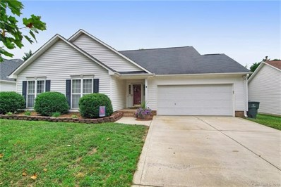 5979 Brookcliff Place, Concord, NC 28027 - MLS#: 3528077
