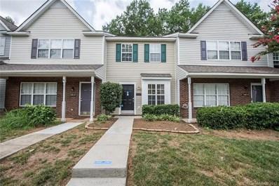 12619 Bluestem Lane, Charlotte, NC 28277 - MLS#: 3528192