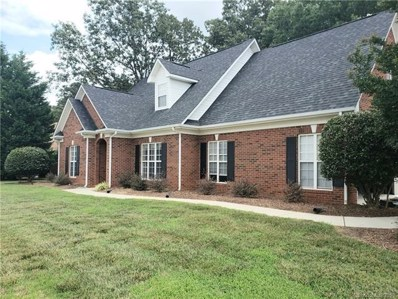 4312 Atkinson Way, Monroe, NC 28110 - #: 3528286