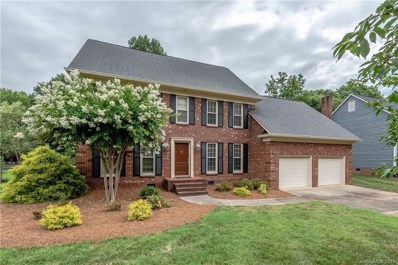 2428 Lynbridge Drive, Charlotte, NC 28270 - MLS#: 3528293