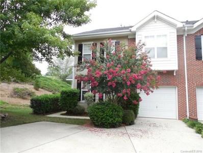 10968 Princeton Village Drive, Charlotte, NC 28277 - MLS#: 3528468
