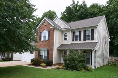 6653 Reedy Creek Road, Charlotte, NC 28215 - #: 3528488