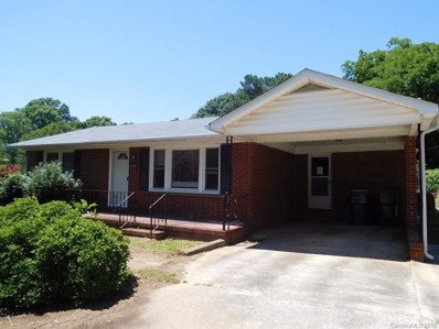912 North Drive, Mount Holly, NC 28120 - MLS#: 3528546