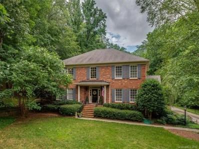 3023 High Ridge Road, Charlotte, NC 28270 - #: 3528552