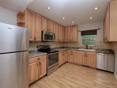 3690 Birchwood Lane, Denver, NC 28037 - MLS#: 3528610