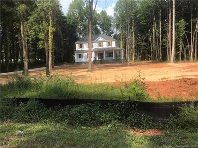 354 Sundown Road, Mooresville, NC 28117 - MLS#: 3528773