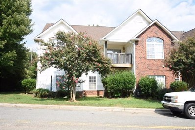 2523 Carya Pond Lane, Charlotte, NC 28212 - #: 3528790