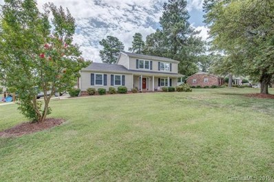 2800 Valleywood Drive, Gastonia, NC 28054 - MLS#: 3528952