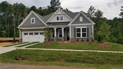 18010 Culross Lane UNIT 3, Charlotte, NC 28278 - MLS#: 3529195