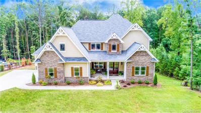 136 Direct Drive, Mooresville, NC 28117 - MLS#: 3529225