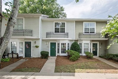 203 Heritage Parkway, Fort Mill, SC 29715 - #: 3529311