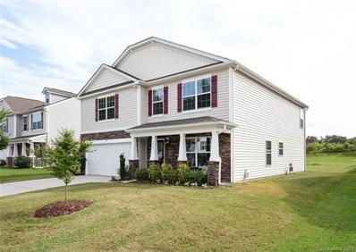 5015 William Caldwell Avenue, Charlotte, NC 28213 - #: 3529314