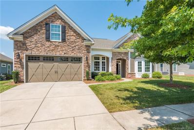 9020 Carneros Creek Road, Charlotte, NC 28214 - #: 3529365