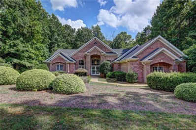 9113 Oak Bluff Court, Waxhaw, NC 28173 - MLS#: 3529394