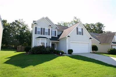 2011 Streamlet Way, Monroe, NC 28110 - #: 3529509