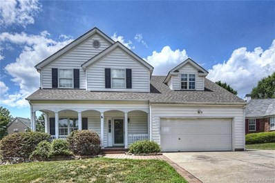 2978 Huckleberry Hill Drive, Fort Mill, SC 29715 - MLS#: 3529800