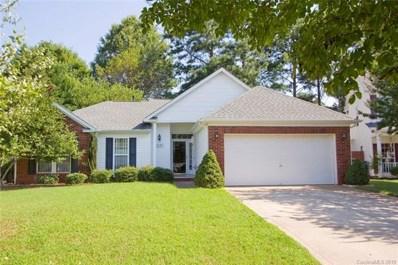 4135 Brownwood Lane NW, Concord, NC 28027 - MLS#: 3529835