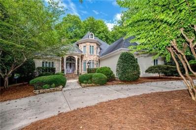 4001 Blossom Hill Drive, Weddington, NC 28104 - MLS#: 3529897