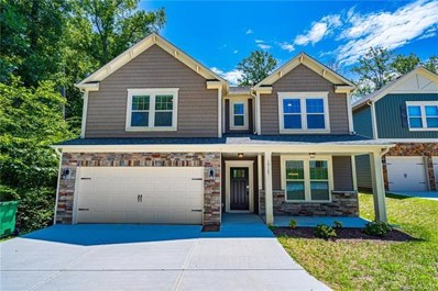 10127 Michael Crossing Drive, Charlotte, NC 28213 - MLS#: 3529904