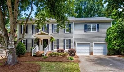 4617 Charlestowne Manor Drive, Charlotte, NC 28211 - MLS#: 3529935