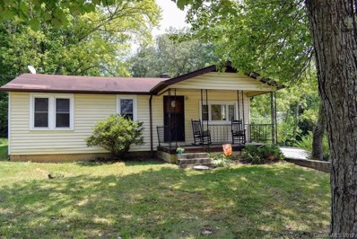259 North Main Street, Weaverville, NC 28787 - MLS#: 3529941