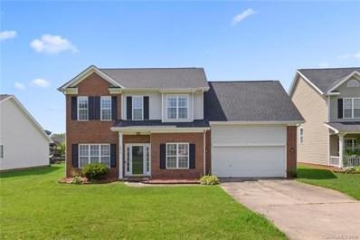 1816 Olsen Lane, Charlotte, NC 28213 - MLS#: 3530009