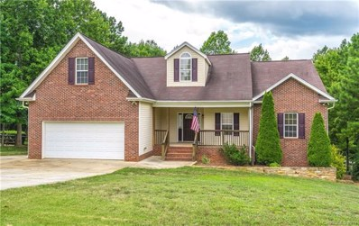 152 Gray Cliff Drive, Mooresville, NC 28117 - #: 3530137