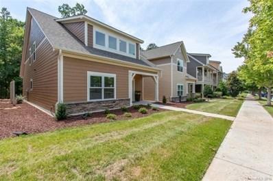 15338 S Birkdale Commons Parkway, Huntersville, NC 28078 - MLS#: 3530240