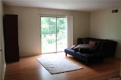 700 Farmhurst Drive UNIT T, Charlotte, NC 28217 - MLS#: 3530276