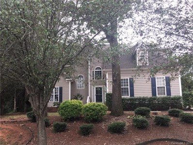 3135 Hadden Hall Boulevard, Fort Mill, SC 29715 - MLS#: 3530504