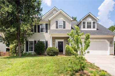 11727 Withers Mill Drive, Charlotte, NC 28278 - #: 3530663
