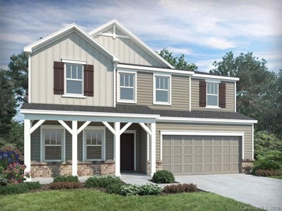 3133 Elmwood Drive, Wesley Chapel, NC 33543 - MLS#: 3531026