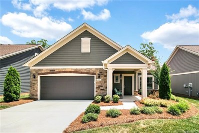 1136 Avalon Place, Stallings, NC 28104 - #: 3531070