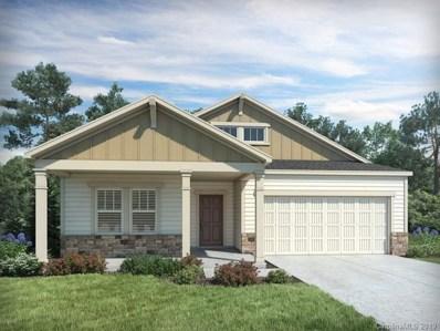 3129 Elmwood Drive, Wesley Chapel, NC 33543 - MLS#: 3531097