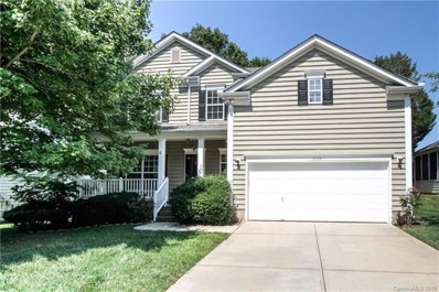15134 Rothesay Drive, Charlotte, NC 28277 - #: 3531102