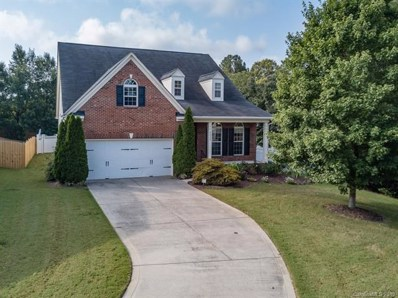 2022 Glenmore Court, Indian Land, SC 29707 - #: 3531106