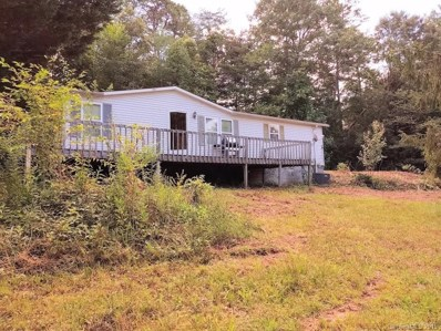 52 E Fox Ridge Drive, Hendersonville, NC 28739 - MLS#: 3531107