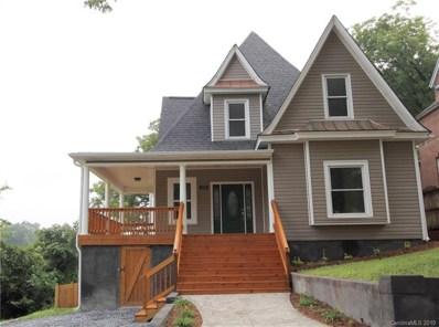 315 Green Street, Albemarle, NC 28001 - MLS#: 3531174