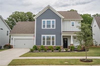 10630 Charmont Place, Huntersville, NC 28078 - MLS#: 3531187