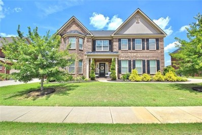 2026 Clover Hill Road, Indian Trail, NC 28079 - MLS#: 3531211